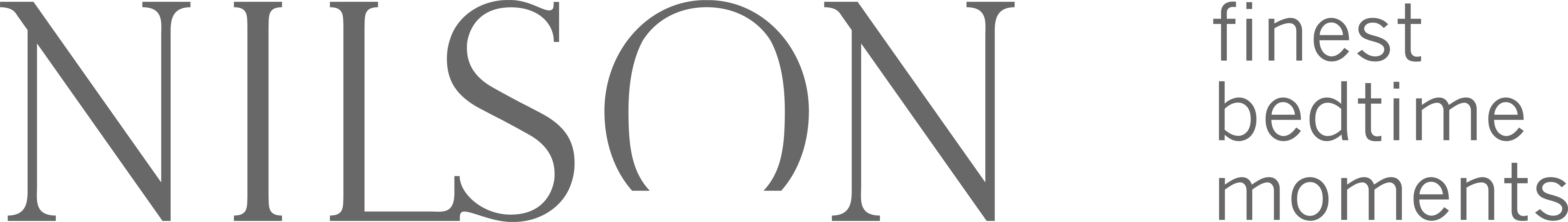 Nilson_logo_met payoff_RGB_1200dpi