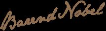 handtekening-barend